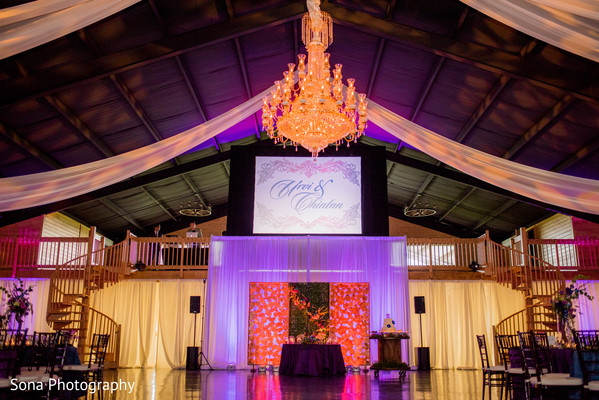 indian wedding planning and design,lightning,indian wedding reception