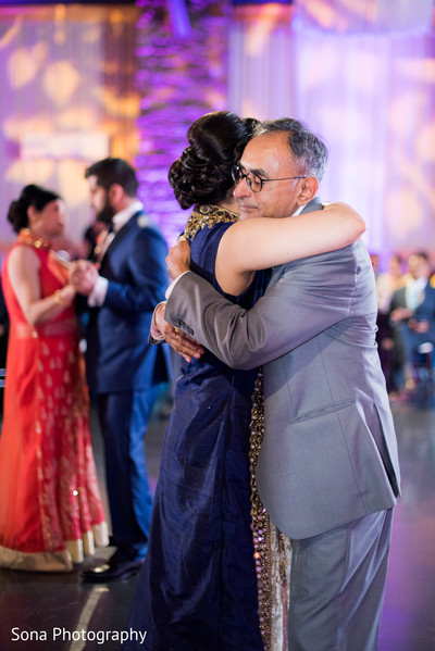 indian wedding reception,indian wedding planning and design