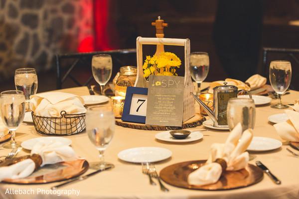 table decor,table setting,table floral arrangements