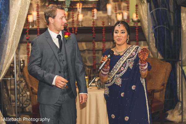 indian fusion wedding reception,indian bridal lengha,indian wedding mehndi