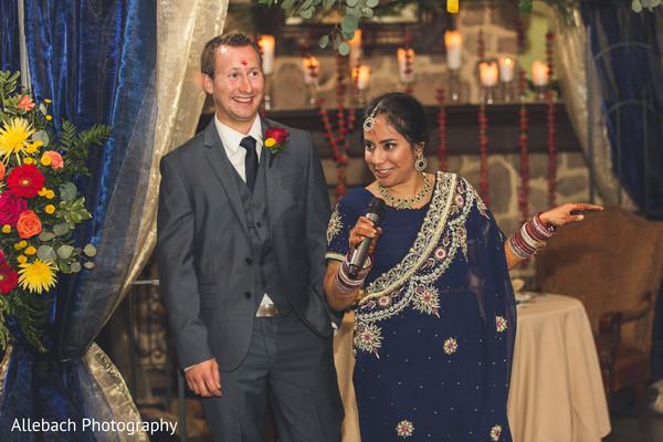 indian wedding reception,indian wedding,maharani