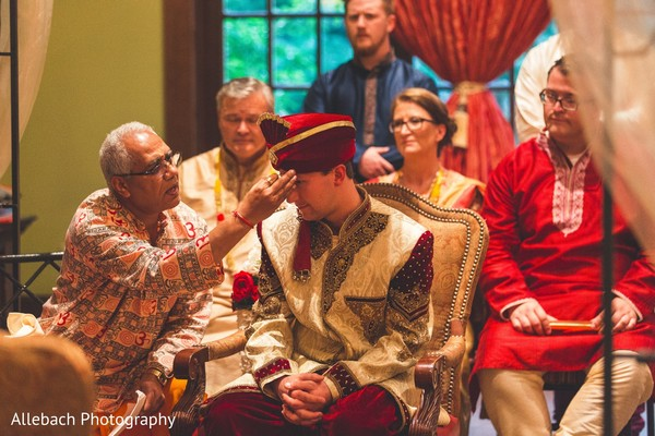 indian wedding,indian groom