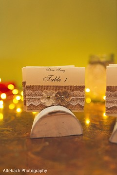 seating cards,indian wedding details,wedding seating cards
