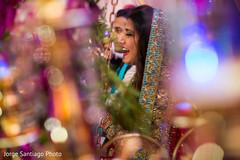 indian sangeet,sangeet night,indian pre-wedding celebrations,indian pre-wedding festivities