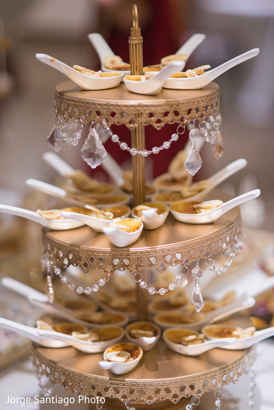 indian wedding treats,indian weddings,indian wedding dessert