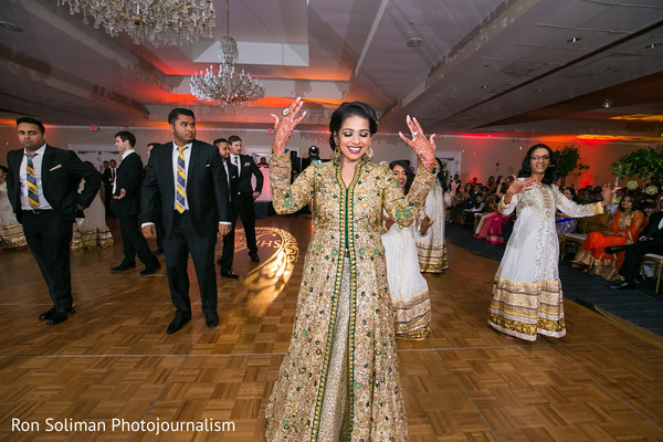 indian wedding gallery,indian wedding reception,dj & entertainment