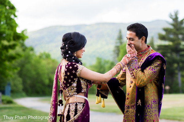 indian wedding fashions,indian bridal fashions