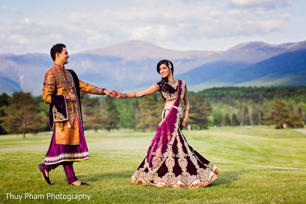 indian groom fashion,indian groom