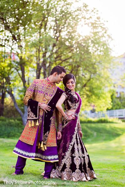 dupatta,indian wedding lengha