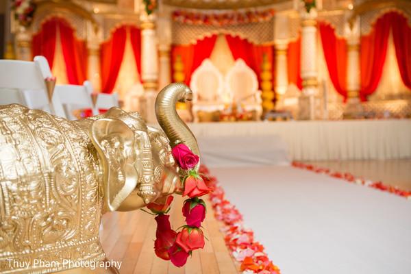 outdoor indian wedding decor,indian wedding decorations