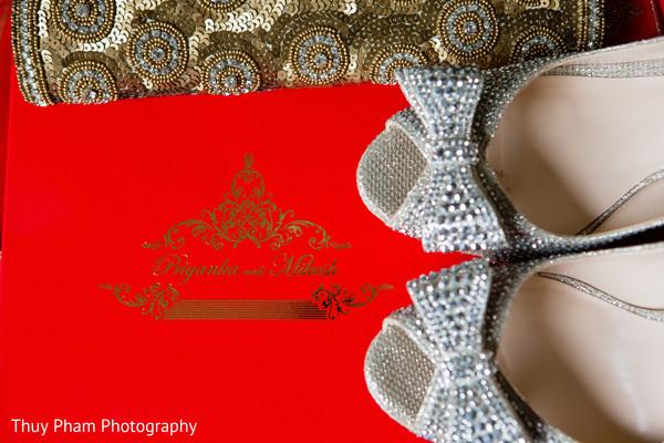 high heels,bridal heels,indian wedding shoes
