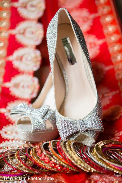 heels,open toe shoes