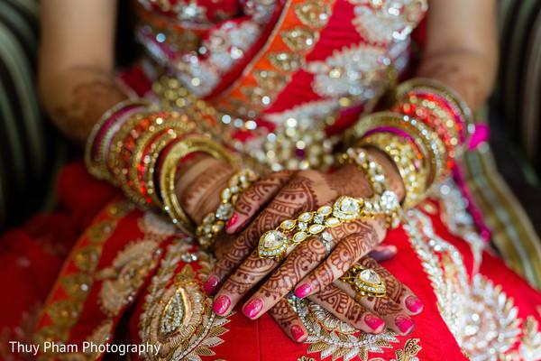indian bridal jewelry,indian bracelet