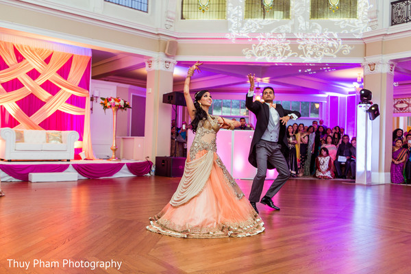 choreography,indian wedding dance
