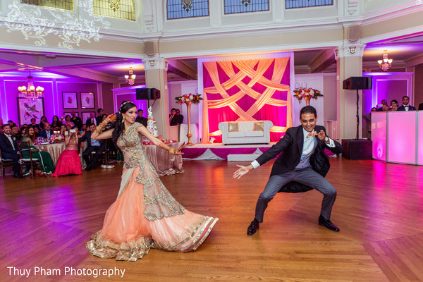 indian wedding dance,wedding dj