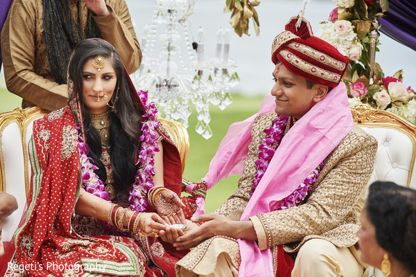 indian weddings,indian wedding,indian wedding ceremony