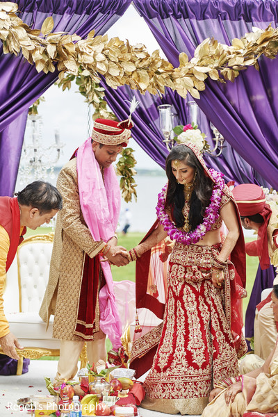 indian wedding,indian wedding ceremony