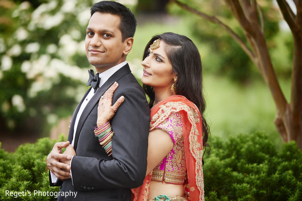 indian groom fashion,indian fusion wedding reception