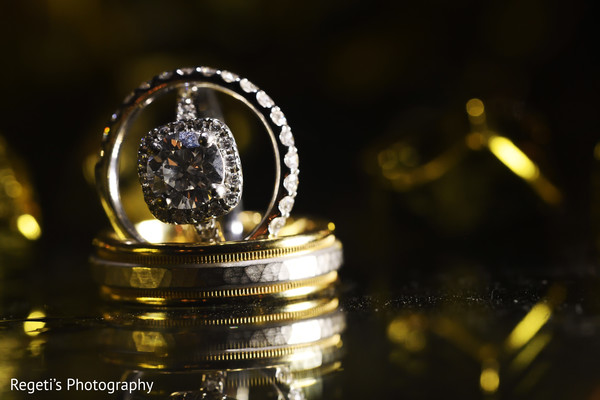 indian wedding rings,indian weddings