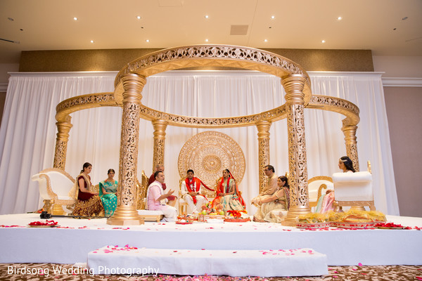 indian wedding ceremony,indian weddings