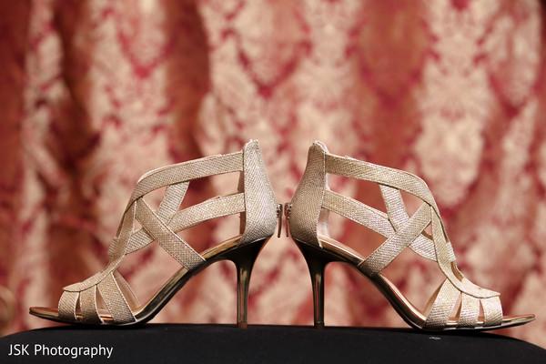 indian wedding shoes,high heels