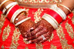 indian wedding bangles,indian bridal jewelry,indian bridal bangles