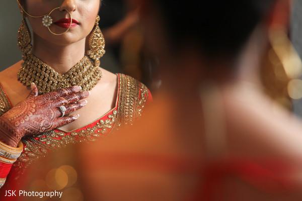indian wedding mehndi,indian bridal jewelry