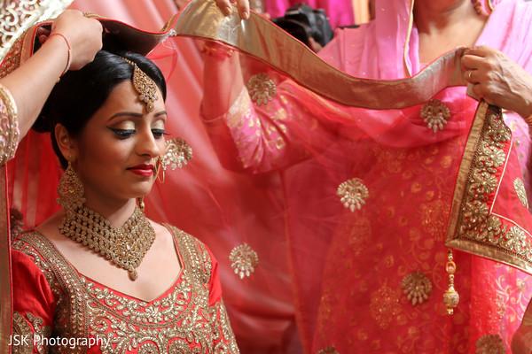 ghunghat,veil,indian veil