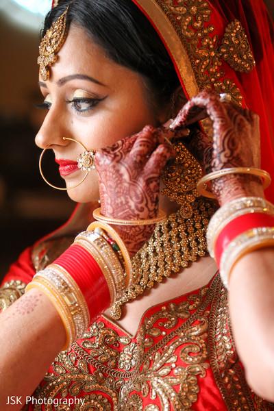 indian wedding henna,indian wedding mehndi,indian bridal mehndi