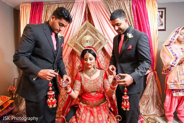 indian wedding ceremony,traditions,indian wedding traditions