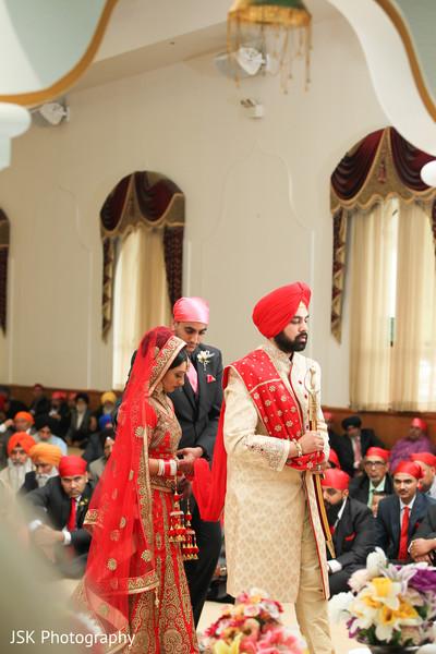 indian wedding couple,indian wedding ceremony