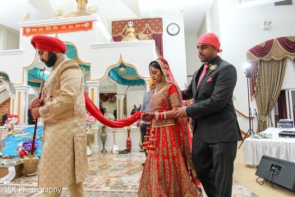 traditional indian wedding,indian wedding