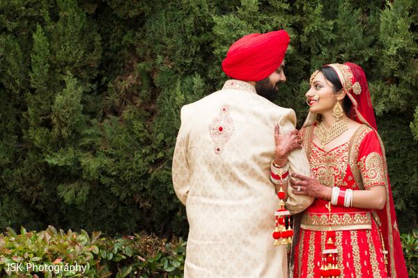 indian wedding lehenga,indian bridal lengha