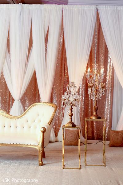 outdoor indian wedding decor,chandelier decor