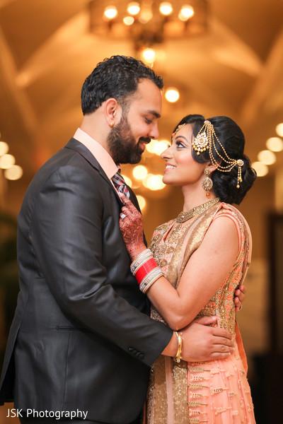 indian fusion wedding reception,indian wedding bangles,indian wedding mehndi