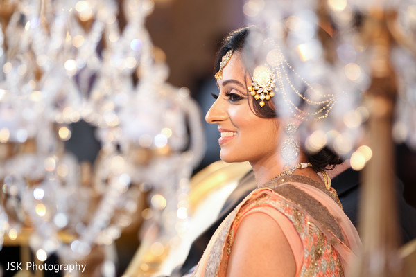 makeup bridal makeup,indian bridal hair accessories