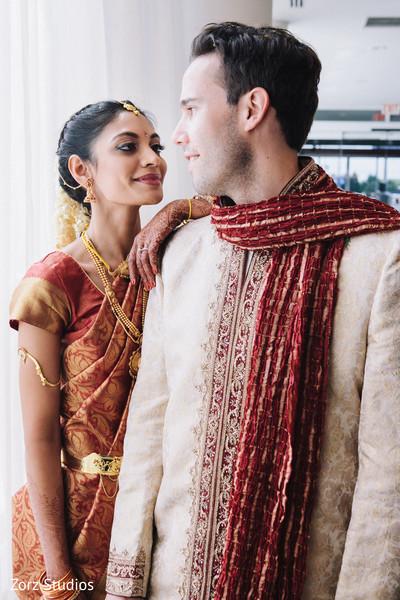 wedding fashion,indian groom fashion