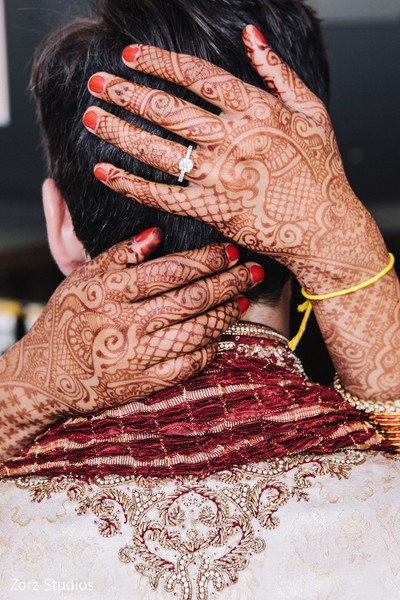 indian wedding henna,indian wedding mehndi,mehndi night