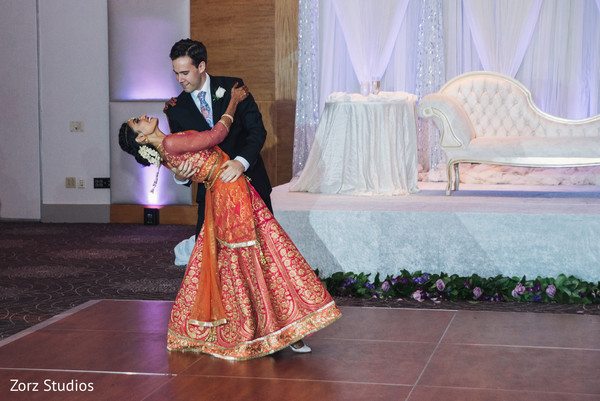 wedding dj,indian wedding dance