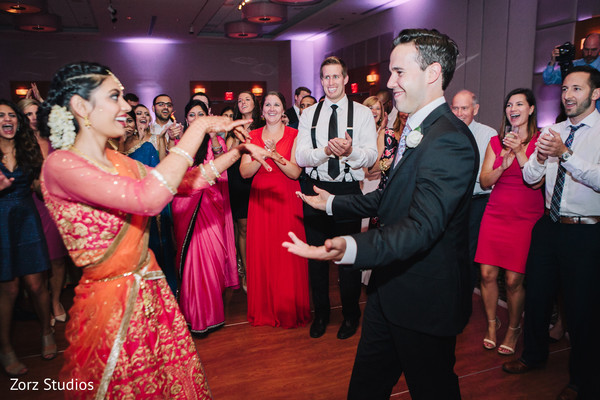 indian wedding dance,wedding dance floor
