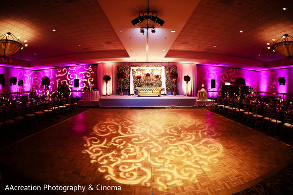 outdoor indian wedding decor,indian wedding reception floral and decor