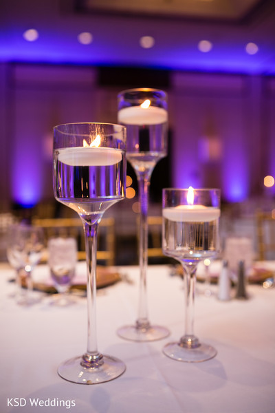floating candles,candle centerpieces