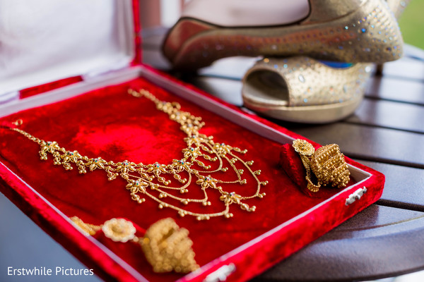 indian bridal jewelry,indian bride accessories