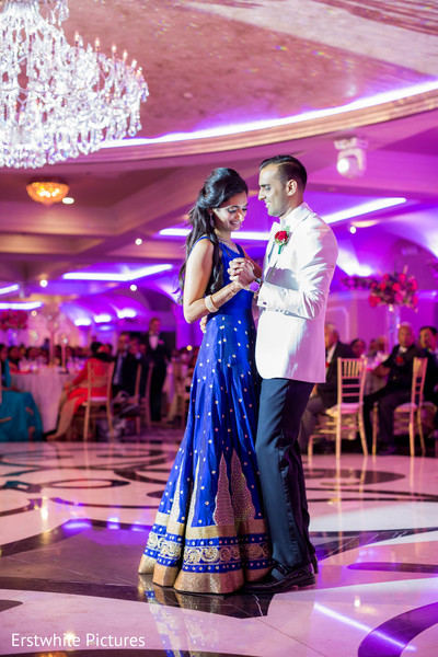 indian wedding reception,lightning,dj & entertainment