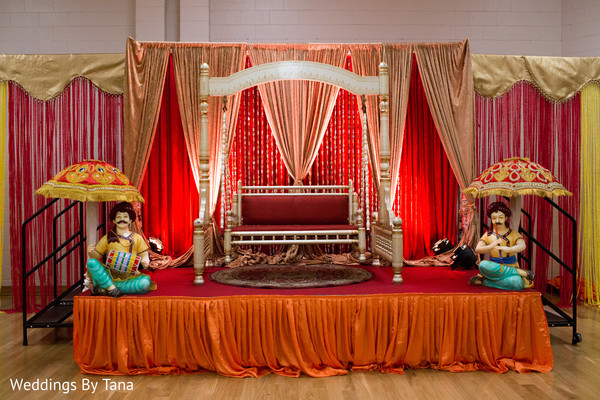 sangeet decoration,indian sangeet,dj & entertainment