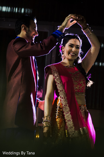 indian pre-wedding fashion,pre-wedding photo shoot