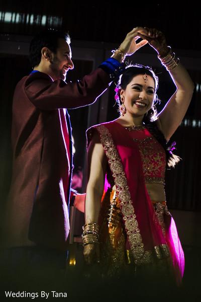 indian pre-wedding fashion,pre-wedding photo shoot