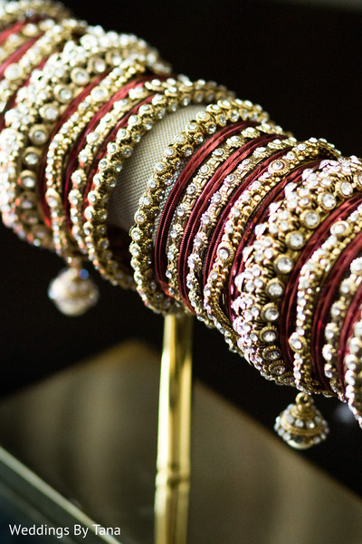 bride bangles,indian bride accessories