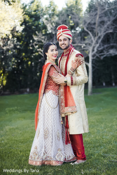 indian groom fashion,indian bridal fashions,indian bride and groom