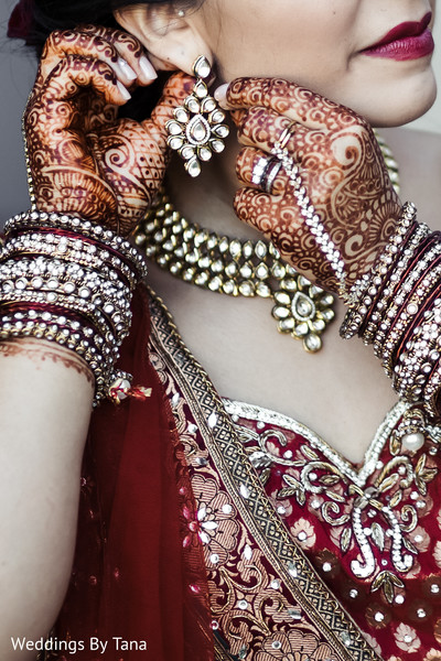indian bride,bride jewelry set photography,indian bride accessories
